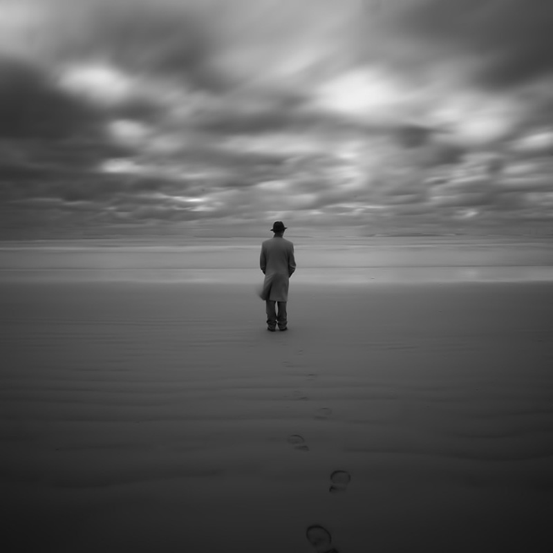 © philip mckay - about the weather