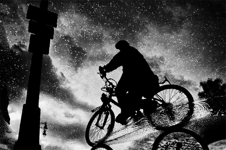 © Hayk Shalunts - Under the stars