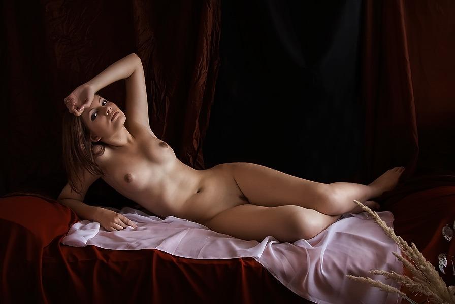 server-eroticheskih-fotoalbomov-foto-nyu